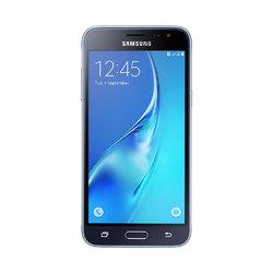 Galaxy J3 DS