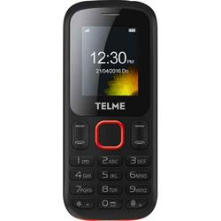 Telme T210