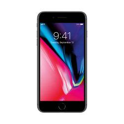 iPhone 8 Plus 64/256GB